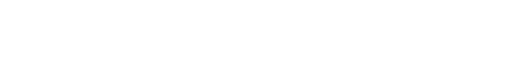 Ponce Inlet Realty Logo